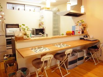 120514tsamatei-kitchen-after01.jpg