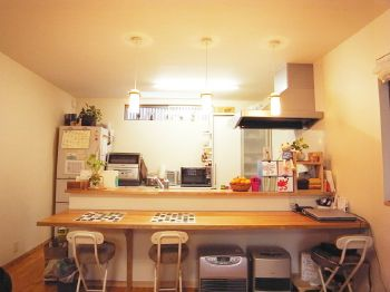 120514tsamatei-kitchen-after02.jpg