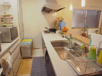 120514tsamatei-kitchen-after04.jpg