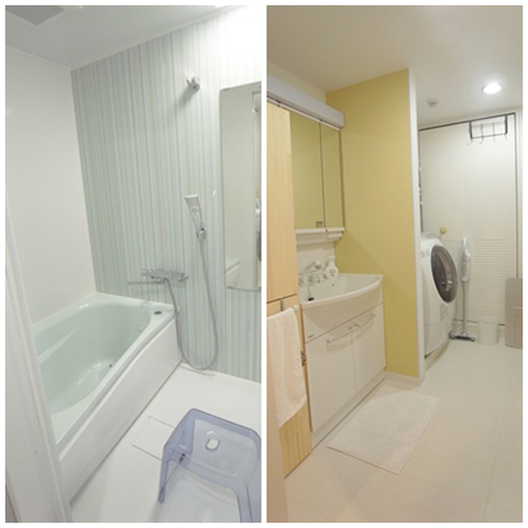 180205ksamatei bathroom main.jpg